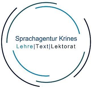 Sprachagentur Krines
